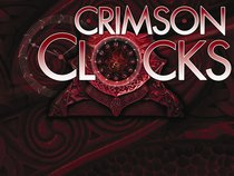 Crimson Clocks