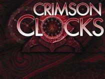 Crimson Clocks