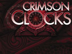 Image for Crimson Clocks