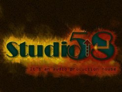 Studio58 Production