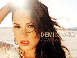 Image for Demi Lovato