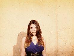 Samantha Aurelio
