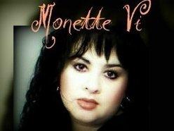 Image for Monette Vi