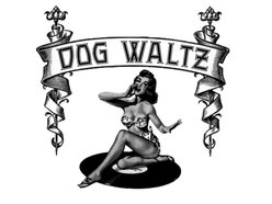 Image for Dog Waltz