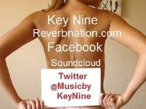 Key Nine