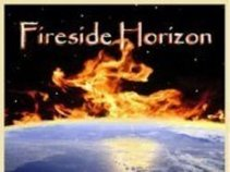Fireside Horizon