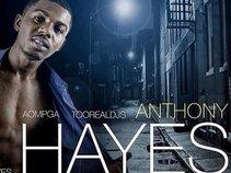 AnthonyHayes