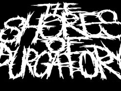 Image for The Shores Of Purgatory