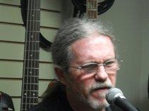 Robert Swain