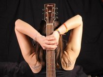 Irene Isaza Music