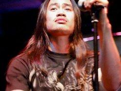Chris Phonh
