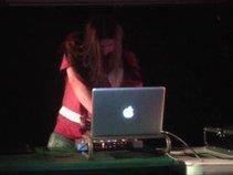 DJ Zydrate
