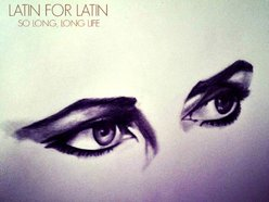 Latin For Latin