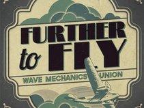Wave Mechanics Union