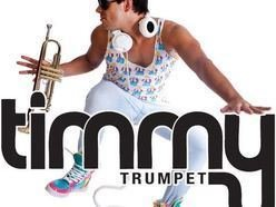 Image for Timmy Trumpet