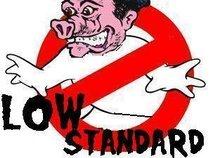 Low Standard