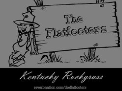 The Flatfooters