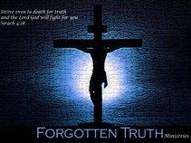 Forgotten Truth