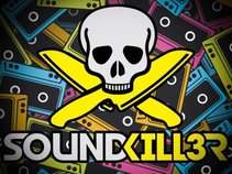 SoundKill3r