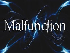 Image for Malfunction