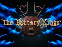 The Battery Kings