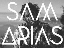 Sam Arias