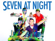 Seven At Night