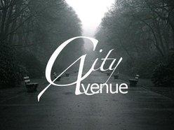 CityAvenue