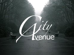 Image for CityAvenue