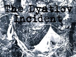 Image for The Dyatlov Incident