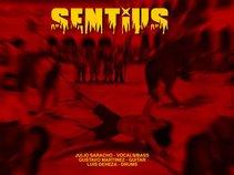 Sentius