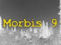 Morbis 9