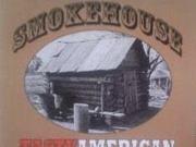 Image for Smokehouse