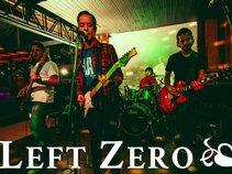 LeftZero