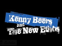Kenny Beers & The New Ethos