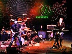 Image for Drifter Still