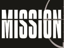 Mission Band