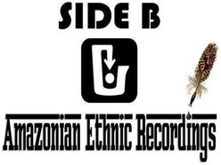 Image for Side B Underground Records