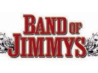 Band of Jimmys