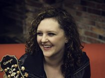 Emily Randolph Music