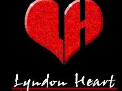 Lyndon Heart