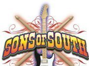 Sons of South