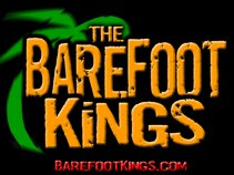 The Barefoot Kings