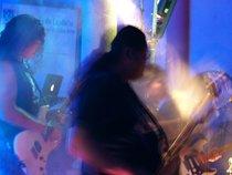 El Callejón Blues Band