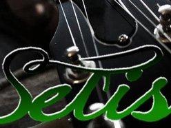 Image for Selis