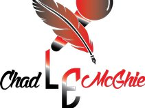 Chad 'L.E' McGhie