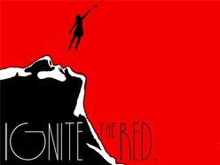 Image for Ignite The Red