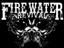 FireWater Revival