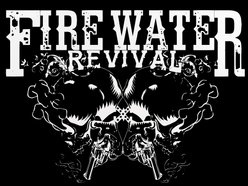Image for FireWater Revival