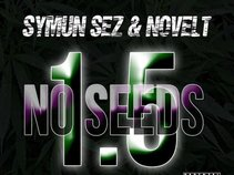 Symun Sez & NovelT